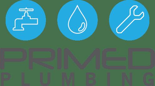 Primed Plumbing